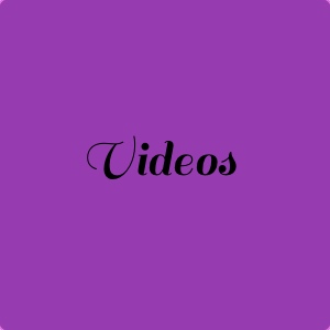 videos_page