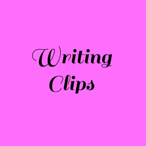 writing_clips_logo
